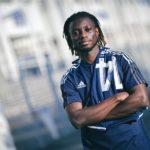 OFFICIAL: Gideon Mensah joins French side FC Girondins de Bordeaux