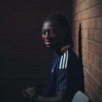 Gideon Mensah is a modern day defender - Bordeaux  technical director