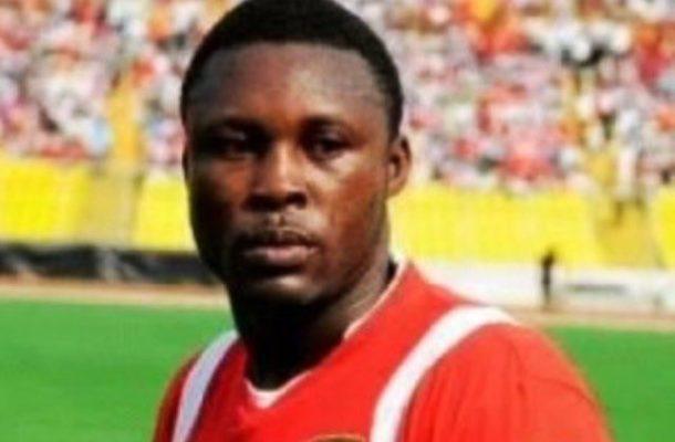 Close pal of ex-Kotoko defender Godfred Yeboah TV3 reveals what killed him