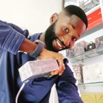 Staunch Asante Kotoko fan pledges to dash entire team perfumes if they win 2021/2022 League