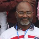 Kennedy Agyapong to be grilled by Privileges Committee today