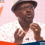 Kwaku Asare writes: Allegiance and the disqualification of natural born citizens