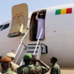 Mali's former PM arrested over purchase of presidential plane