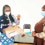 NGO secures funds to train women in entrepreneurship