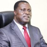 Give mission schools back to churches — Ejurahene