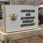 CAGD holds workshop for validators to deal with anomalies on payroll