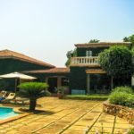 Why Accra's property boom hasn't produced affordable housing