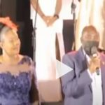 Video of Bawumia unveiling a music album stirs confusion on social media