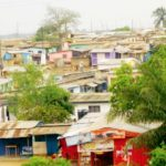 Residents given deadline to vacate Buduburam camp