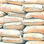 Kumasi to get new cement factory with US$100 million investment