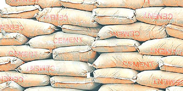 Lack of raw materials affecting cement prices – COCMAG