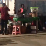 Pokuase Interchange Chop Bar Operators Convicted