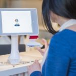 The Benefits of Facial Recognition Technology