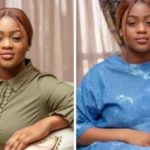 Farida Mahama has no social media account - Mahama family warns