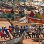 Elmina fishermen apologize for engaging in light fishing; set to meet Hawa Koomson today