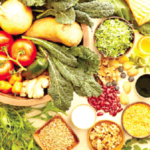 How herbal medicine works in human body