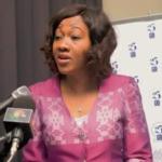 Techiman South election dispute: Court slaps GH¢4,000 fine on EC
