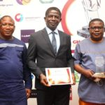 Mampong Centre for Plant Medicine Research crowned herbal company of the year