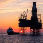 Court of Appeal dismisses Sankofa Oil Field application