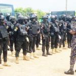 National Security raids suspected terrorist cell in Savelugu