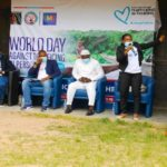 End Modern Slavery marks World Day against Trafficking in Persons