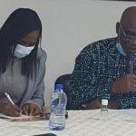 Tema GNCCI sensitizes members on taxation