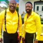 GFA slap AshGold SC President and CEO with match manipulation charges