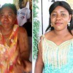 Fake kidnap saga: How Taadi woman used her own SIM to demand ransom