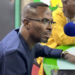MMDCEs Nominees: Who leaked the list? - Kwamena Duncan Fumes
