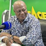 I won't disappoint you - Sam Pyne tells Akufo-Addo, others on his appointment as KMA boss