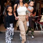 Kim Kardashian apologises to mom for her rebellious years, pleads with daughters 'be easy' on her