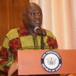 MMDCEs Rancor: True NPP members won't do this – Dan Botwe blasts protesters