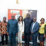 NLA to partner Lonaci of Ivory Coast to increase revenue