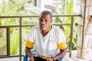 VIDEO: Selective Justice is killing Ghana Football - Coach Mallam Yahaya