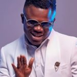 KobbySalm releases 'Your Presence is Heaven' [Music video]