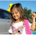 4-yr-old girl dies from COVID-19 after anti-vaxxer mother got the virus