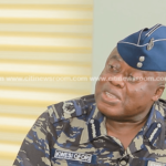 Chaos over MMDCE nominations under control – Police