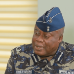 Fake Taadi kidnapping: We can't verify Regional Minister's GH¢3,000 ransom – Police