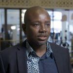 GTA to train taxi, uber drivers as tourism brand ambassadors