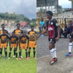 AshGold vs Inter Allies match fixing case others to be heard by DC next week