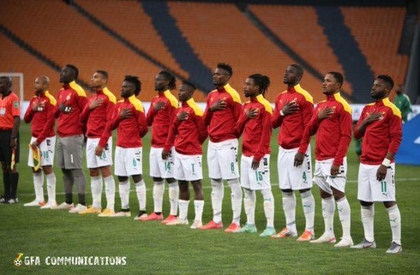 Milovan Rajevac names provisional 32 man squad for WC qualifiers against Zimbabwe