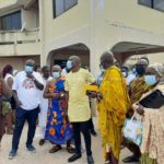 Assembly members reject Cape Coast MCE nominee