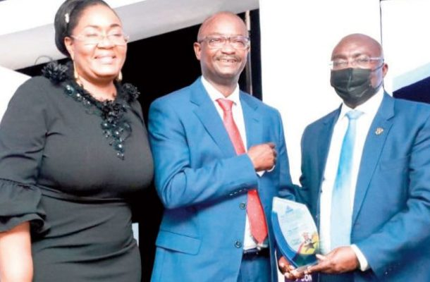 Core Construction rewarded for efforts