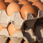 Crate of eggs to hit GH¢30 by end of year