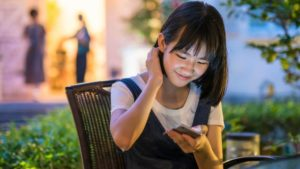 China: Children given daily time limit on Douyin – its version of TikTok