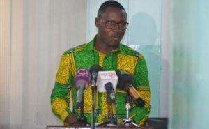 Increase funding for epidemic preparedness – SEND Ghana