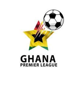 GFA release 2021/2022 Ghana Premier League fixtures
