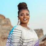 Women in worship concert comes off on Sunday