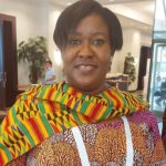 Export more products to Turkey - Ghana's ambassador
