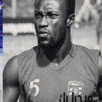 OFFICIAL: Liberty midfielder George Amoako joins Al Ahly Benghazi